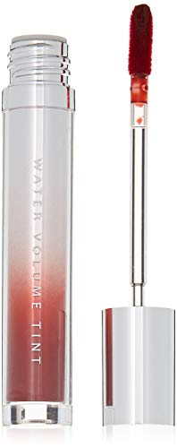 Missha Tinte de volumen de agua de 4,8 ml # Vainilla Rose Moisture Lip Stain Makeup