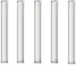 Best 4 inch diameter glass tube Reviews