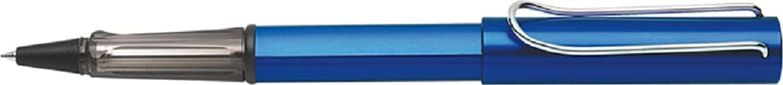 Lamy Safari 314 314 314 FŸllfederhalter Blau B000R32CEM | Moderate Kosten  782239