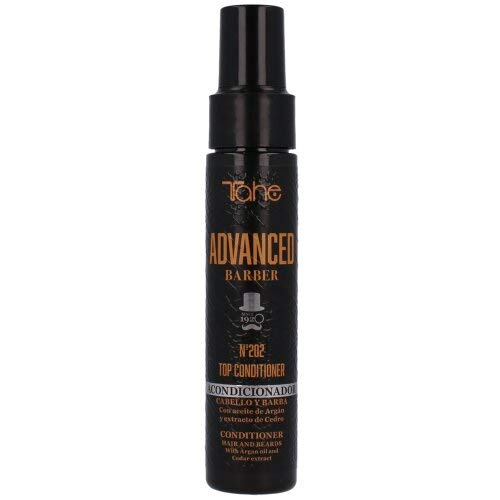 Acondicionador Humectante Nº202 Top Conditioner Advanced Barber