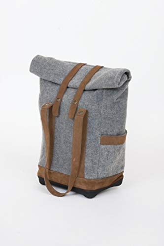 Olaf City Bag Tasche Urban Scooter