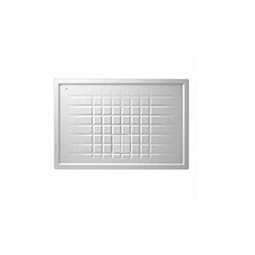 Ideal Standard Piatto Doccia Twist 120X80 (T200201) Bianco