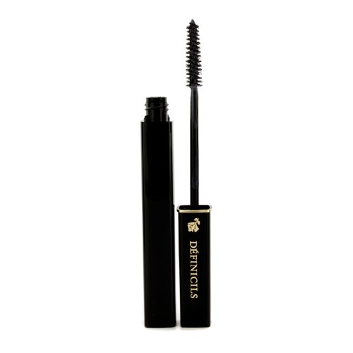 Definicils - No. 01 Noir Infini - 6.5ml/0.21oz
