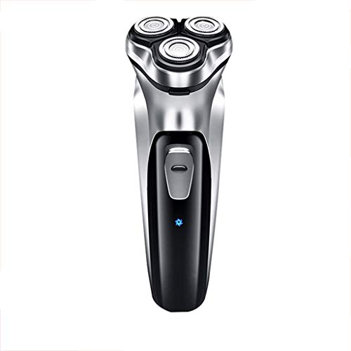Electric Razor, for Men Series Electric Shaver with Beard Trimmer, Rechargeable, Wet & Dry Electric Shaver