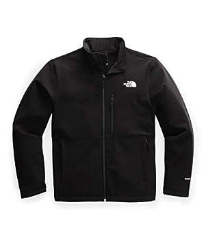 The North Face Men s Apex Bionic 2 Jacket TNF Black XL