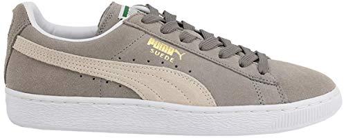 PUMA Suede Classic+ Scarpe Sneakers Unisex