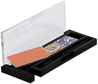 BRONX COLORS Urban Cosmetics SCSB01 Single Slide Shadow Body (1 x 58 g)