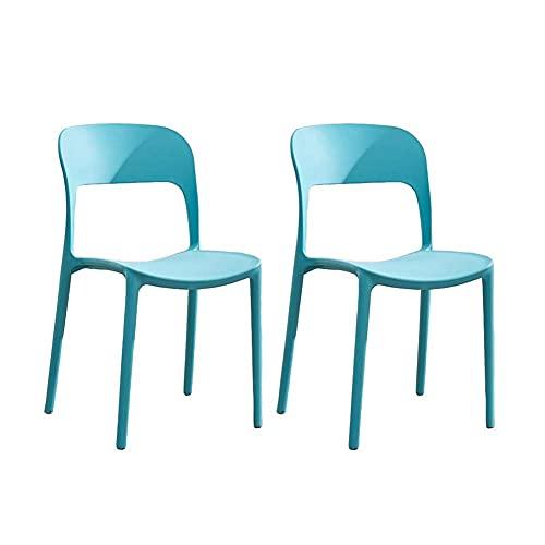 N&O Renovierungshaus Freizeit Bürostuhl Stuhl Klapptritthocker Sitze Rücken Treppe 4 Etagen Regal Leiter Möbel Langlebig stark