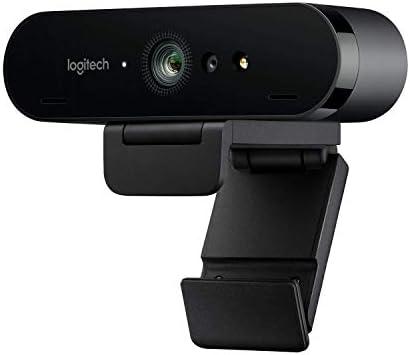 Ccd web kamera _image1