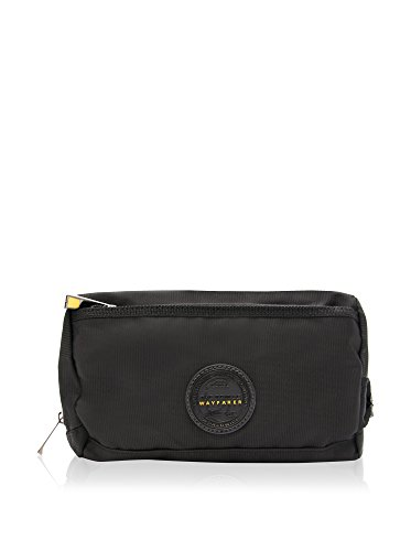 Beauty case The Bridge Wayfarer CREEK Unisex - TBMN060CRK074-BL