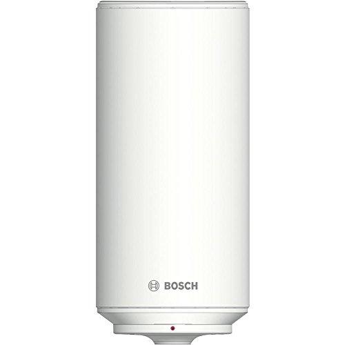 Termos Electricos 100 Litros Clase A Marca Bosch