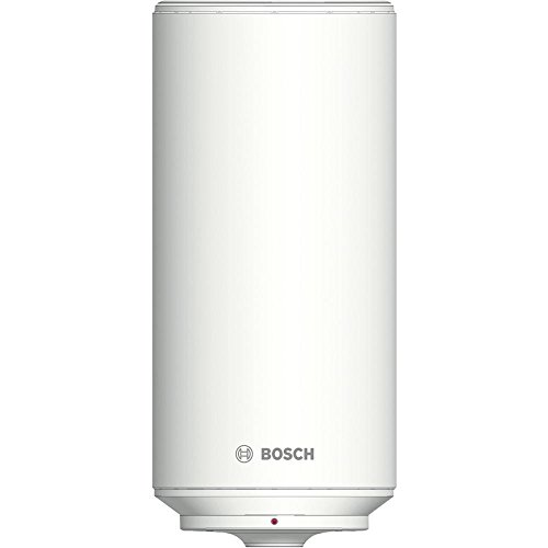Termo eléctrico BOSCH Tronic 2000 T ES 100-6 vertical 100 litros 2000W termostato clase C