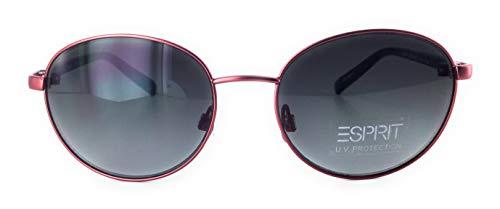 ESPRIT Kids Sonnenbrille ET19747 50 531 incl. Etui