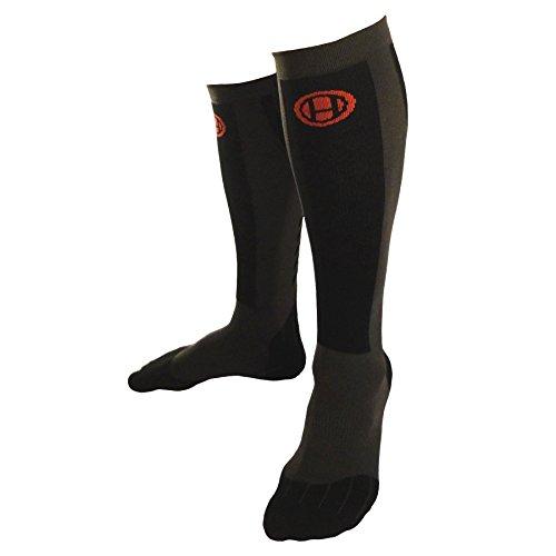 Hoplite Premium Compression Socks