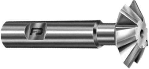 FD Tool Company All stores are sold 10315 Tulsa Mall Carbide Tipped Angle Cu Double Type Shank