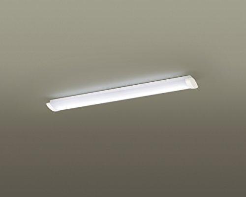 パナソニック LEDキッチンベースライト HH-SF0052N