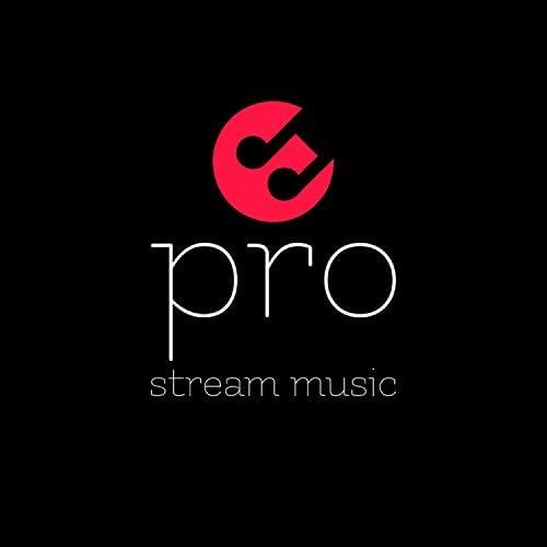 Pro Stream Music