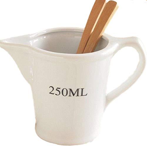ダルトン Ceramic measuring jag 250ml CH05-K211