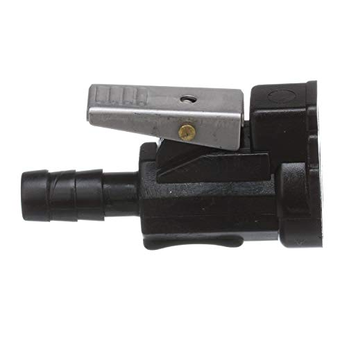 Seachoice 50-20621 Conector de combustible honda hembra