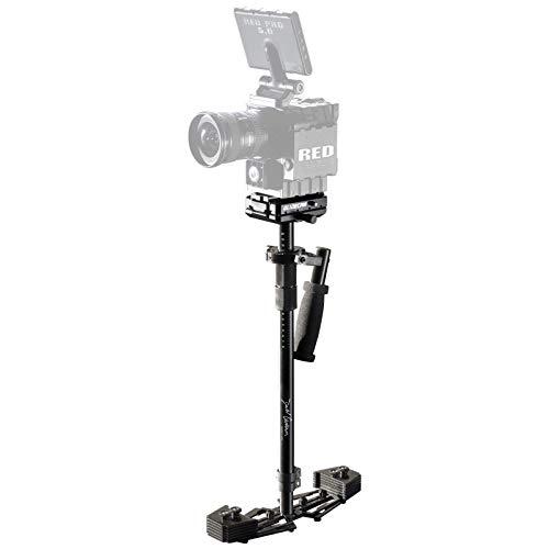 Glidecam Devin Graham Signature Series für Kamera (0,9 bis 5,4 kg)