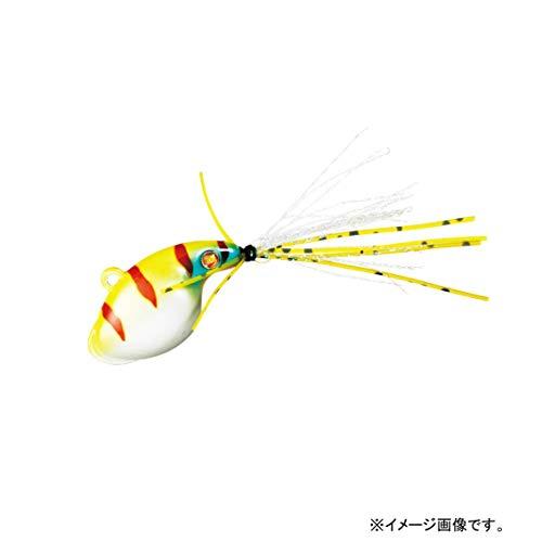 ダイワ(DAIWA) チニング チヌ魂 9g スジエビ ルアー