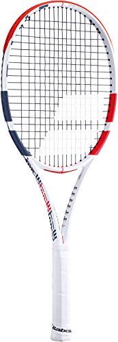 Babolat Pure Strike Tour<br /> Tennis Racquet (4 1/4)