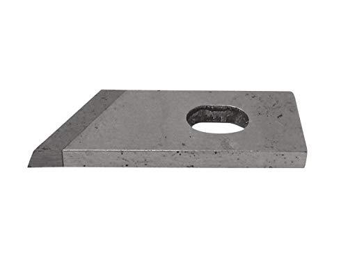 ZickZackNaehmaschine Untermesser für Medion Overlock MD 10685