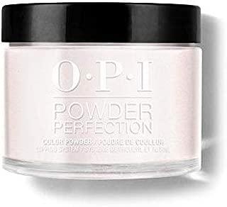 OPI Dipping Powder Perfection #DPL16 Lisbon Wants Moor OPI 43g