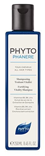 Phyto phanere champu fortif vital 250ml
