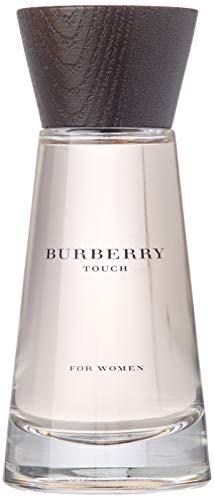 La mejor comparación de Burberry Touch los preferidos por los clientes. 7