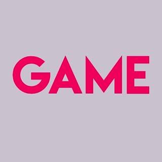 Amazon.es: Fire HD 10 (7ª generación) - Consulta: Apps y Juegos