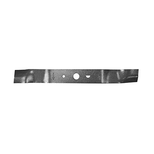 Greenworks Tools Ersatzmesser für Rasenmäher 40cm (25147), 34.5x50.5x14cm - 29597