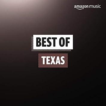 Best of Texas