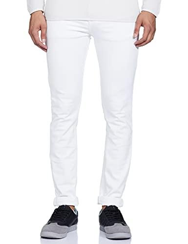 Integriti Mens SMU Jeans Skinny
