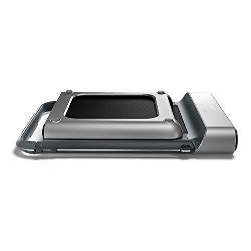 AZUNX Cinta de Correr Walkingpad R1 Pro Máquina de Correr Plegable Motorizada...