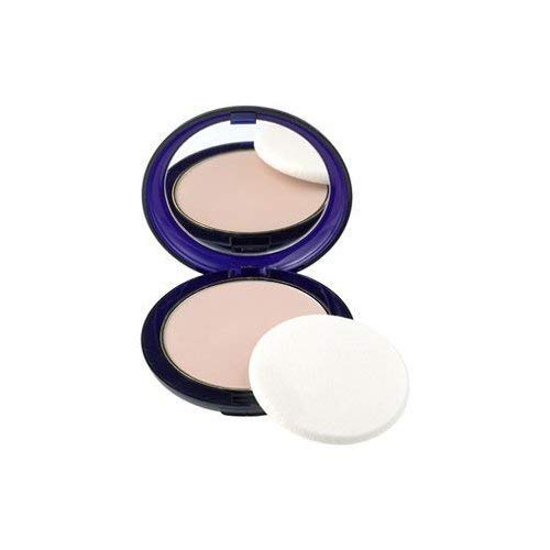 Estee Lauder Double Matte Oil-control Pressed Powder .49oz/ 14g Medium Deep #04