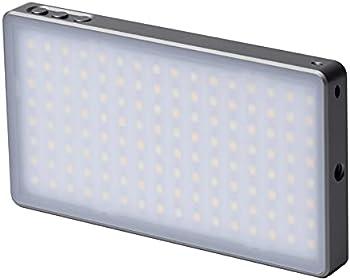 Explorer AX-LED915 AuraLED 915 Lightweight LED Light Panel