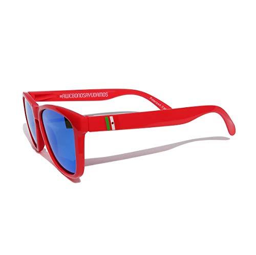 Catálogo para Comprar On-line Frame Rojo disponible en línea para comprar. 5