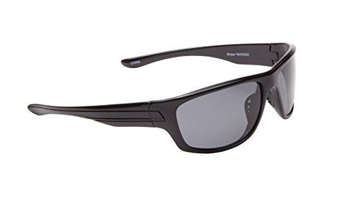 lentes oscuros para hombre fabricante Fisherman Eyewear