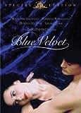 Blue Velvet - Special Edition
