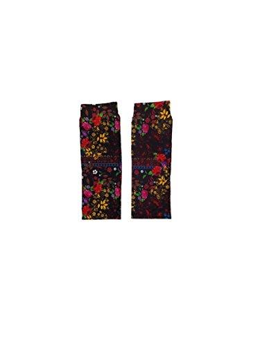 Zocks Boot Socks by Ovation 2081 New Versache L911
