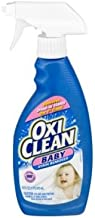 OxiClean Baby Stain Remover, 16 Ounces