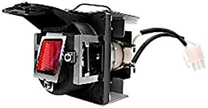 BenQ MX520 Projector Housing w/ Genuine Original Philips UHP Bulb