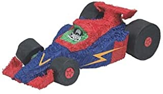Best race car pinata Reviews