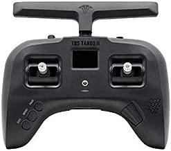 Team Black Sheep TBS Tango 2 Standard - FPV RC Radio Drone Controller (PCB V3)