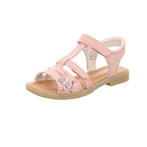Vado   Dia   Sandale - rosa   Venus, Größe:35, Farbe:rosa