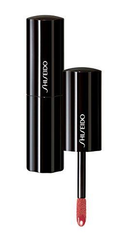 Shiseido Smk Lacquer Rouge Rd320, 1er Pack (1 x 1 Stück)