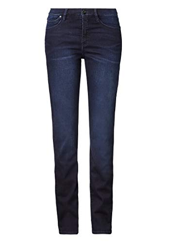 Paddocks Jeans PAT