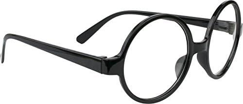 707 mystic messenger glasses _image3