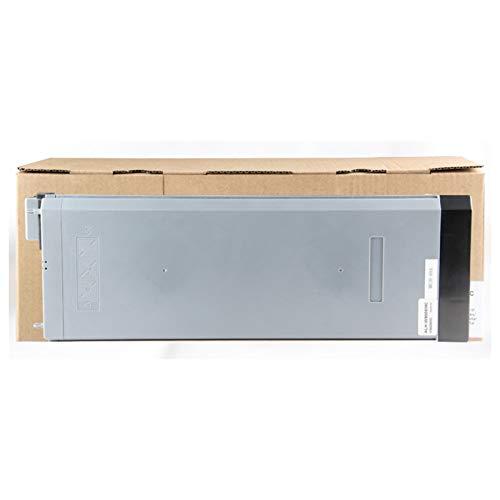 RRWW Reemplazo del Cartucho De Tóner Negro W9005MC para HP Laserjet Managed Flow MFP E72525Z E72525DN MFP E72530DN MFP E72530Z E72535DN E72535Z, 1 Black